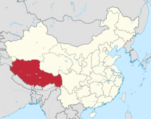 402pxtibet_autonomous_region_in_china_un