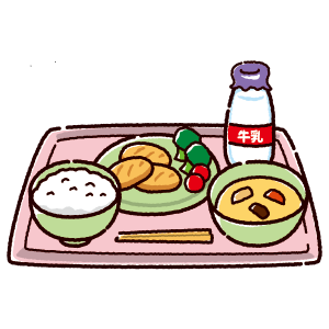 Illustkun03637schoollunch_20200301195801